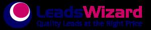 LeadsWizard.co.uk